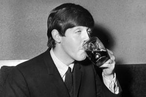 Confira os esquentas para o show do Paul McCartney que vão rolar em Curitiba