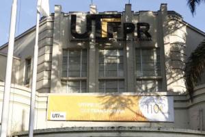 UTFPR regulamenta aulas não presenciais, que devem começar no dia 3 de agosto