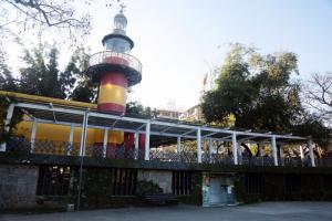 Centro Miguel de Cervantes abre oficinas de artes visuais e de contação de histórias