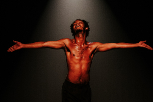 Segunda temporada do Teatro Vivo em Casa promove diversidade e cultura negra
