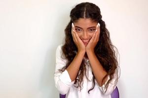 Libanesa de 18 anos é a mais nova integrante do Now United