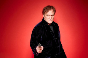 Era Uma Vez em Hollywood: confira o trailer oficial do novo filme de Quentin Tarantino