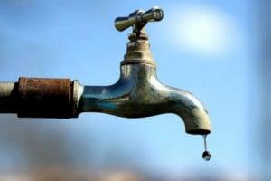 Sanepar divulga novo rodízio da água, que vai até 12 de julho