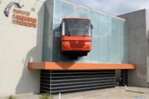 Segundo museu mais visitado de Curitiba, Memorial reabre nesta quarta