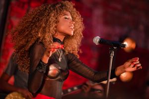 Malía: a nova mania na música brasileira