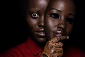 Nós: novo filme de Jordan Peele acerta ao abordar a face oculta de cada ser humano