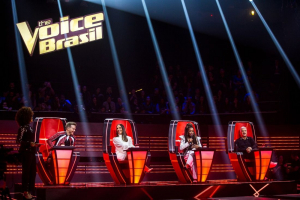 The Voice + dá voz a candidatos a partir de 60 anos