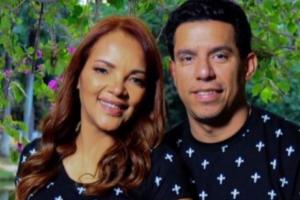Marido de deputada federal é executado a tiros no Rio de Janeiro