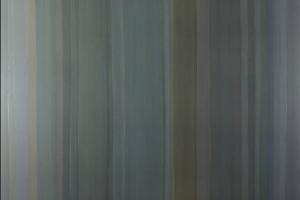 MON lança versão virtual do programa Artistas do Acervo