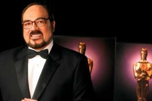 Morre o crítico de cinema Rubens Ewald Filho, aos 74 anos