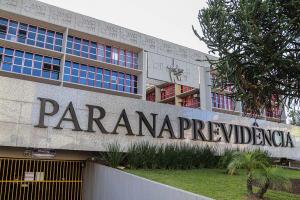 Governo do Paraná pretende reformar previdência ainda em 2019