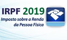 Receita Federal anuncia na sexta as regras da declaração do IRPF 2019