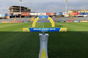 Governo retira restrições e abre caminho para reinício do Campeonato Paranaense