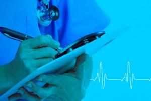 Mais Médicos: 1,9 mil profissionais começam a atuar em junho, 101 no Paraná; veja onde