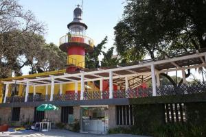 Oficinas e cursos de férias na área cultural: veja algumas opções em Curitiba