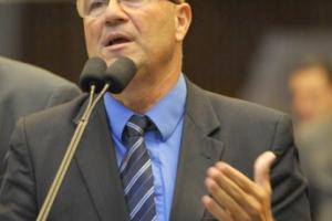 Deputados querem rever acordo do MPF com Rodonorte