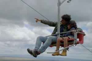Filme curitibano 'Lamaçal', coprodução com a Argentina, estreia no dia 28 no Cine Passeio