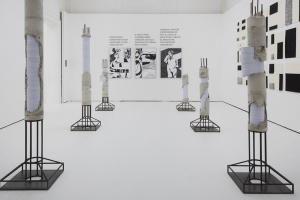 Museu Oscar Niemeyer terá mostra sobre o arquiteto Le Corbusier