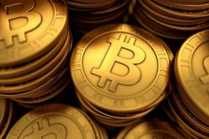 Corretora curitibana denuncia fraude em saques de bitcoins; polícia investiga