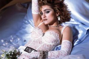 Nos 61 anos de Madonna, confira os seus 20 melhores hits