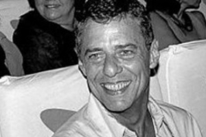Chico Buarque é o novo ganhador do Prêmio Camões