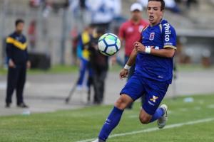 Aspirantes do Paraná Clube ganham seis reforços do elenco principal