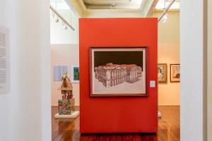 Museu de Arte da UFPR lança série #WebMusA, sobre o mundo dos museus