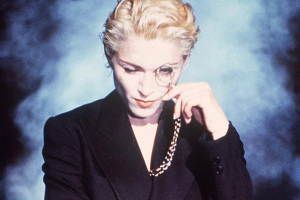 Madonna e os 30 anos de Like a Prayer, o álbum mais importante da música pop