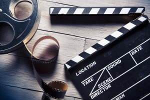 Filmes, peças de teatro, exposição, música. Tudo na semana cultural da FAE