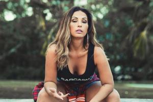 Valesca lança versão 'light' de proibidão e prepara EP para Carnaval