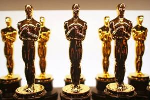 Confira palpites para o Oscar, que será entregue neste domingo