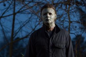 """Drive-in Pedreira terá edição da """"Noite do Terror"""" especial Halloween"""