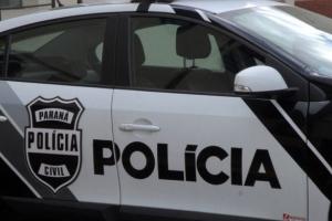 Polícia Civil prende cinco pessoas e apreende 20 veículos de organização criminosa no Norte do Paraná