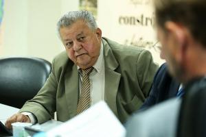 Vítima da Covid, Jairo Marcelino pode virar nome de rua. Câmara vota homenagem nesta terça