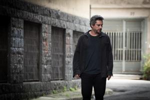 Filmes inéditos abrem a programação do Cine Passeio na quinta-feira