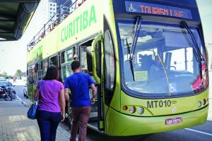 Nordestinos são os que mais visitam o Paraná, revela estudo