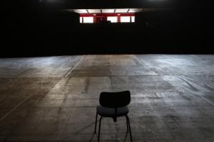 Inscrições para novo edital de projetos culturais pela Lei Aldir Blanc em Curitiba abrem na sexta-feira