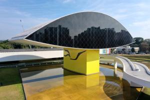 MON promove encontro virtual na 19ª Semana Nacional de Museus no dia 19 de maio