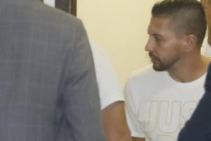 Depoimentos de Edison Brittes e outros réus no caso Daniel são adiados