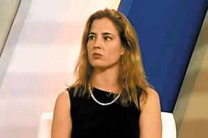 TRF-4 anula sentença da juíza Gabriela Hardt alegando cópia 'ipsis literis'