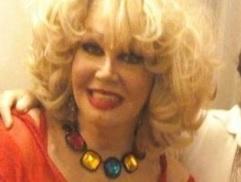 Jane Di Castro morre aos 73 anos; Silvero Pereira faz homenagem