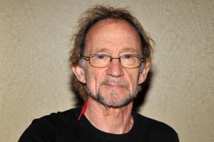 Peter Tork, baixista e tecladista dos Monkees, morre aos 77