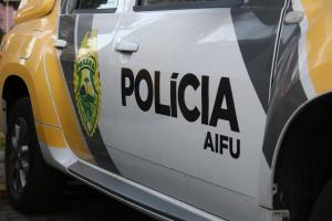 Fiscalização fecha quatro pontos comerciais em Curitiba na última noite/madrugada