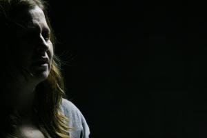 """""""Psicose 4h48"""": poesia e musicalidade em narrativa de uma mente depressiva"""