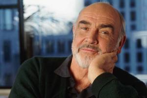Memória: relembre Sean Connery em 11 filmes