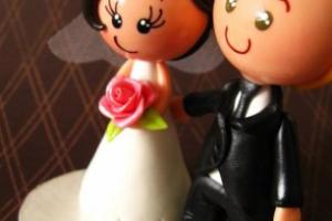 Pesquisa mostra que pandemia fez número de casamentos cair até 61%