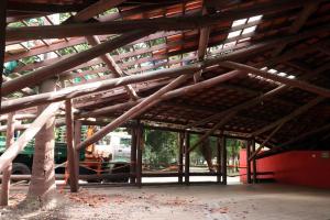 Revitalização do Passeio marca o fim do ponto de encontro 'Lá no Pasquale'. Veja vídeo
