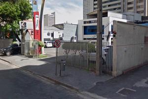Mais uma tradicional empresa de Curitiba vai fechar as portas. Veja qual