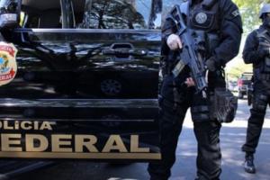 Bolsonaro autoriza nomeação de mil aprovados em concurso da Polícia Federal