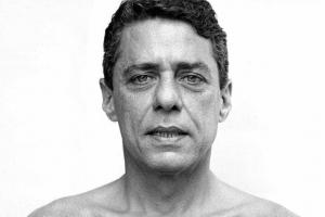 75 anos de Chico Buarque: 10 grandes interpretações femininas de obras do verdadeiro mestre da MPB